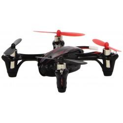 DRONE / CAMARA / NEGRO