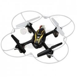 DRONE / CAMARA HD / NEGRO