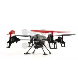 DRONE / CAMARA / HEADLESS / NEGRO