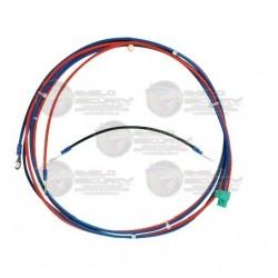 Juego de Cables para Batería / BCM