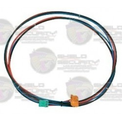 Cables BCM / UPS / Longitud del Cable: 150 cms