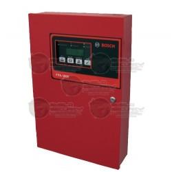 Panel de Incendio / Analogica / Direccionable / Hasta 508 Zonas / Comunicación P2P