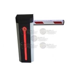 Control remoto para barreras vehiculares WEJOIN / Fácil configuración / 30 mts. de alcance máximo