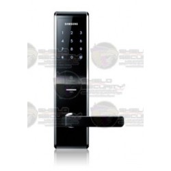 Cerradura / Teclado / Proximidad / Pantalla Tactil / Llavero RF / Antipanico / ESD / Alarma / Llaves Mecanicas