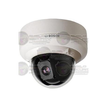 Camara / Domo / IP / PTZ / IVA / EZ2 / 10X / NTSC