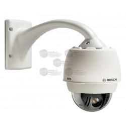 Camara / PTZ / I/O / 7000 / IP / 28X / IP66 / WDR / Analisis de Video Inteligente / D1