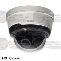 Camara / Domo / IP / 1MP / 3-10MM / IR / IDNR / D/N / WDR / POE / IP66 / IK10