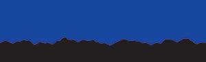AVTECH-Logo.png