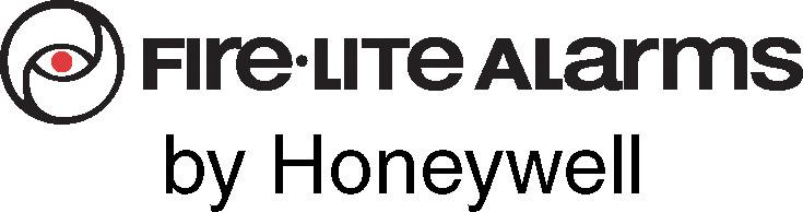 FireLite_Honeywell.jpg
