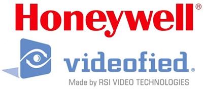 Honeywell-VideoFied.jpg