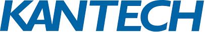 Kantech Logo.png