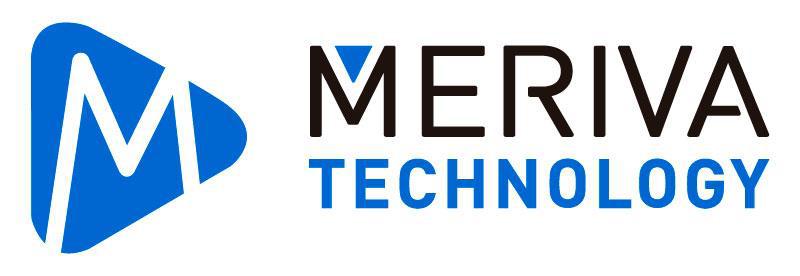 Meriva.png