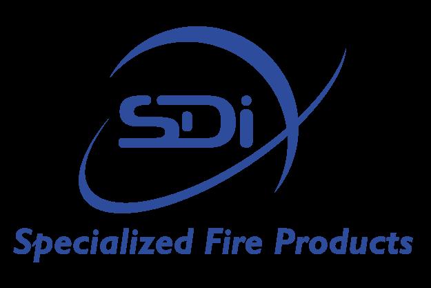 SDI.png