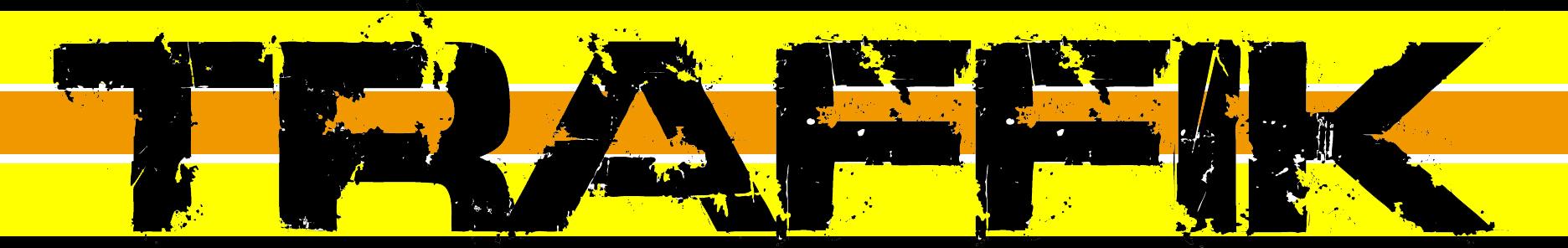 Traffik Logo.jpg