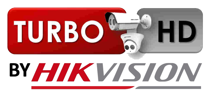 Hik Vision Turbo HD.png