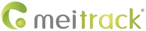 Epcom-logo.png