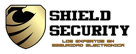 shield-security.jpg