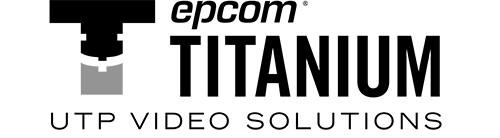 Epcom Titanium