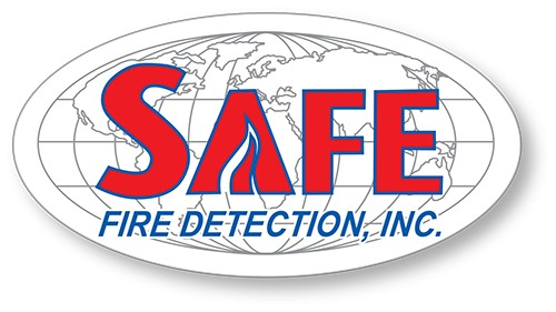 Safe Fire Detection Inc.