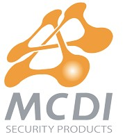 MCDI Security Products
