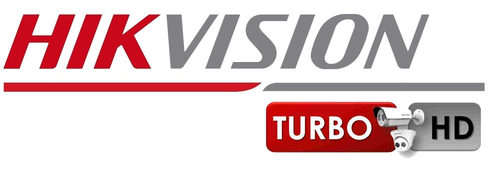 HikVision - Turbo HD