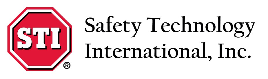 STI - Safety Technology International